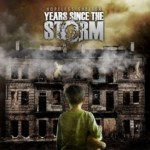 CD REVIEW: YEARS SINCE THE STORM – Hopeless Shelter