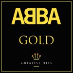 Shane's Rock Challenge: ABBA – 1992/93 – Gold + More Gold