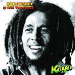 Shane's Rock Challenge: BOB MARLEY & THE WAILERS – 1978 – Kaya