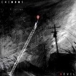 CD REVIEW: CHIODOS – Devil