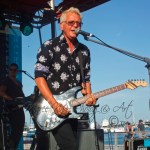 LIVE REVIEW: ICEHOUSE, Rottnest Island, 23 March 2014