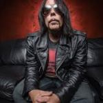INTERVIEW – Dave Wyndorf, Monster Magnet, March 2014