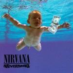 Shane's Rock Challenge: NIRVANA – 1991 – Nevermind