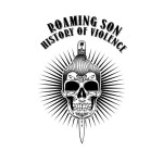 CD REVIEW: ROAMING SON – History Of Violence EP