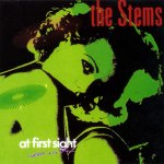 Shane's Rock Challenge: THE STEMS – 1987 – At First Sight, Violets Are Blue
