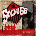 CD REVIEW: SOCIAL 66 – Social 66
