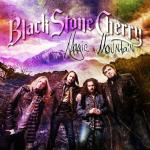 CD REVIEW: BLACK STONE CHERRY – Magic Mountain