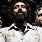 Corrosion Of Conformity Australian Tour Cancelled