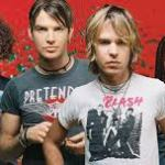 FIFTH AND FINAL DANDY WARHOLS SHOW ANNOUNCED AT THE CORNER HOTEL