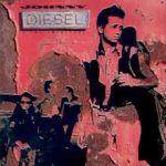 Shane's Rock Challenge: JOHNNY DIESEL & THE INJECTORS – 1989 – JOHNNY DIESEL & THE INJECTORS