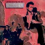 Shane's Rock Challenge: JOHNNY DIESEL & THE INJECTORS – 1989 – JOHNNY DIESEL & THE INJECTORS
