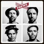 CD REVIEW: THE TREWS – 2014 – The Trews