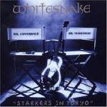 Shane's Rock Challenge: WHITESNAKE – 1997 – Starkers In Tokyo