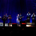 LIVE: MARTINA McBRIDE – June 21, 2014, Windsor, ON @ The Colosseum – Caesar's