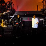 LIVE: THE JACKSONS – JUNE 12, 2014, Detroit, MI @ Sound Board in Motor City Casino