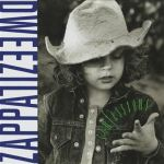 Shane's Rock Challenge: DWEEZIL ZAPPA – 1991 – Confessions