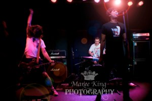 LIVE REVIEW: ASTOR ROCKS – Featuring Meat Puppets, Brant Bjork, Hard-Ons & more – The Astor Theatre, Perth, 2 June 2014
