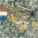 Shane's Rock Challenge: THE STONE ROSES – 1989 – The Stone Roses