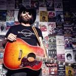 INTERVIEW – Eddie Spaghetti, The Supersuckers – June 2014