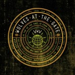 CD REVIEW: WOLVES AT THE GATE – VxV