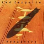 Shane's Rock Challenge: LED ZEPPELIN – 1990 – Remasters [Box Set]