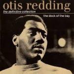 Shane's Rock Challenge: OTIS REDDING – 1987 – The Definitive Collection