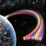 Shane's Rock Challenge: RAINBOW – 1979 – Down To Earth