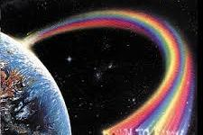 Shane's Rock Challenge: RAINBOW – 1979 – Down To Earth