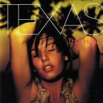 Shane's Rock Challenge: TEXAS – 1999 – The Hush