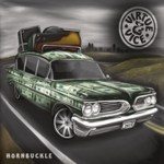 CD REVIEW: HORNBUCKLE – Virtue & Vice