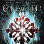 BOOK REVIEW: Cracked by Eliza Crewe