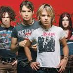 INTERVIEW – PETER HOLMSTROM, DANDY WARHOLS – August 2014