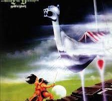 Shane's Rock Challenge: FAITHFUL BREATH – 1984 – Gold n' Glory