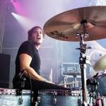 Twenty Questions with – Phillip Jenkins, Kids In Glass Houses