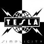 CD REVIEW: TESLA – Simplicity