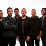 INTERVIEW: CHESTER BENNINGTON and MIKE SHINODA of Linkin Park, August 2014