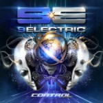 CD REVIEW: 9ELECTRIC – Control