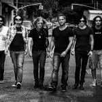 The Dead Daisies announce new single, Australian & New Zealand tour dates