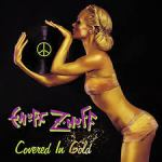 CD REVIEW: ENUFF Z 'NUFF  – Covered In Gold