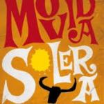 BOOK REVIEW: MOVIDA SOLERA by Frank Camorra & Richard Cornish