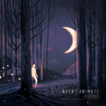 CD REVIEW: INVENT, ANIMATE – Everchanger