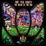 CD REVIEW: THE TEA PARTY – The Ocean At The End