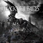 CD REVIEW: BLACK VEIL BRIDES – Black Veil Brides