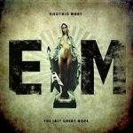 CD REVIEW: Electric Mary – The Last Great Hope EP