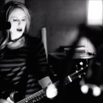 INTERVIEW – Nina Gordon, Veruca Salt – September 2014