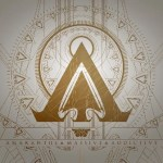CD REVIEW: AMARANTHE – Massive Addictive