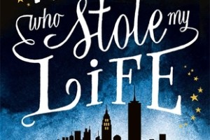 BOOK REVIEW: The Woman Who Stole My Life by Marian Keyes