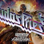 LIVE: JUDAS PRIEST – October 19, 2014 (Detroit, MI)