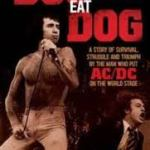 BOOK REVIEW: Dog Eat Dog by Michael Browning