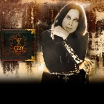 WIN copies of OZZY OSBOURNE's Memoirs Of A Madman CD!!